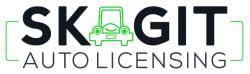 skagit-auto-licensing.jpg