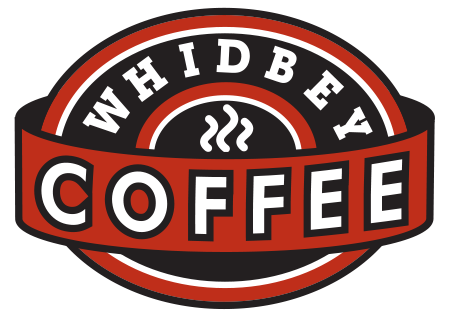 whidbey-coffee-logo.png