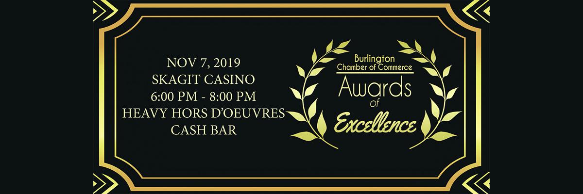 Awards-of-Excellence-2019-Website-Banner.jpg
