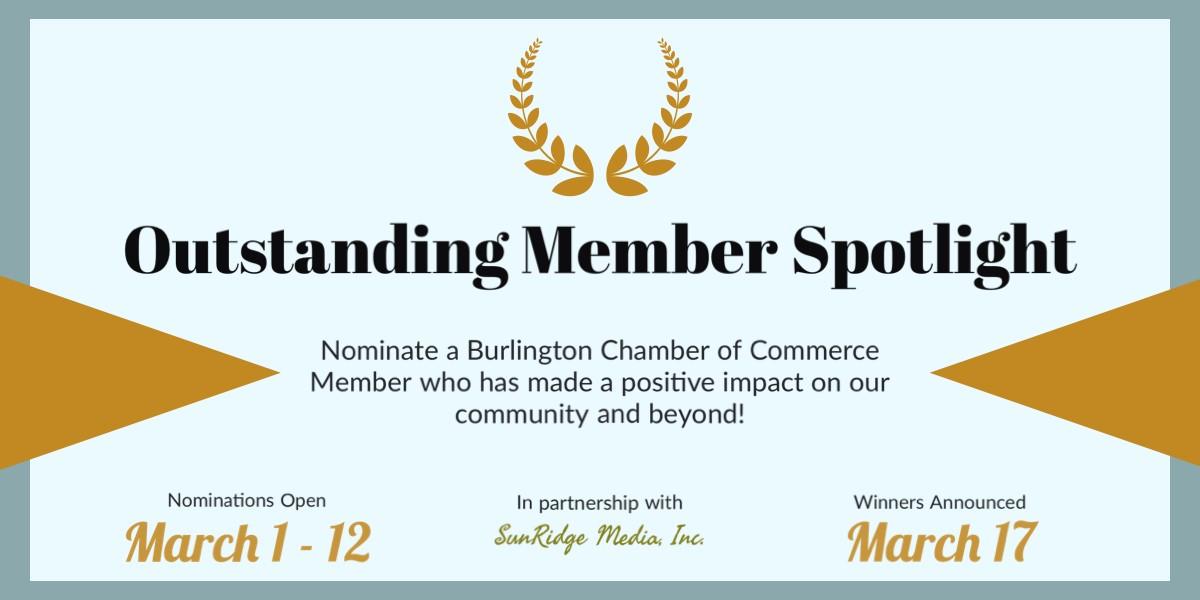 Outstanding-Members-Graphic.jpg