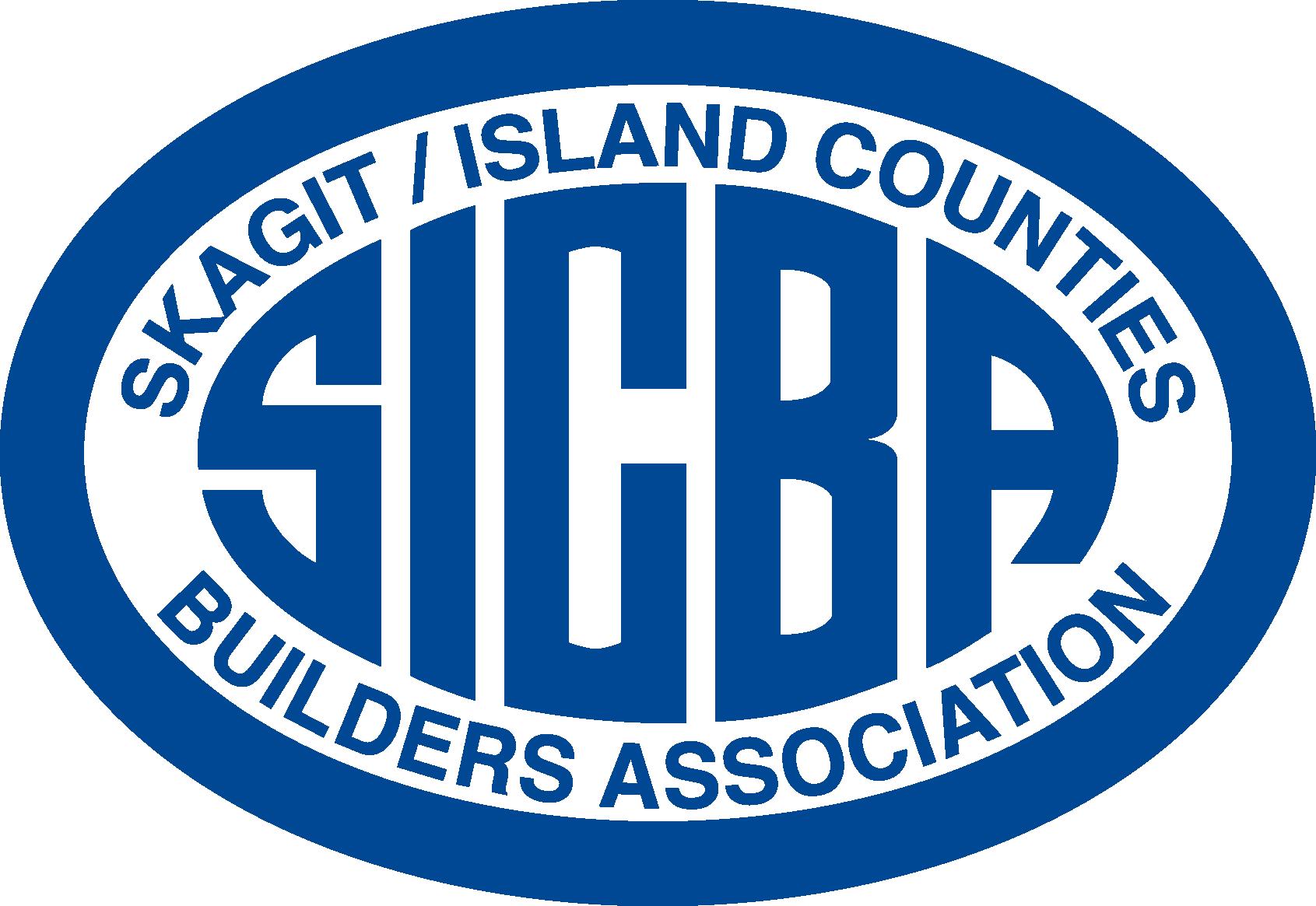 Spotlight on SICBA