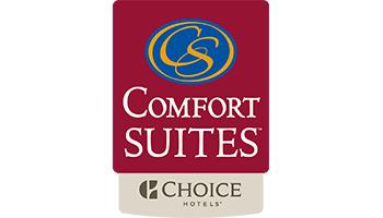 Member Spotlight: Comfort Suites