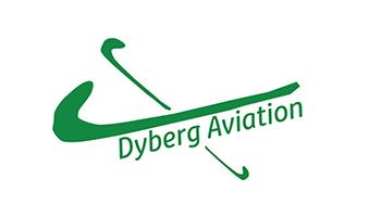Ambassador Spotlight: Dyberg Aviation