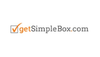 Getsimplebox.com