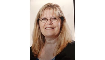 Ambassador Spotlight: Kristie Minkoff of Where the Heart Is