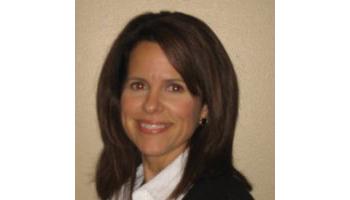 Ambassador Spotlight: Lydia Guel of NW Plus Credit Union