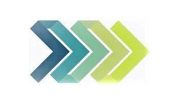 R & B Bookeeping Services LLC