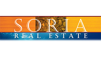 Soria Real Estate