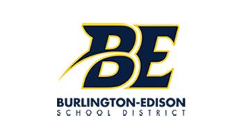 Burlington-Edison School District