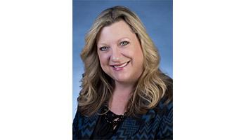 Ambassador Spotlight: Carol Harris of Primelending