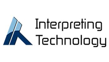 Interpreting Technology