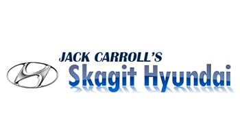Jack Carroll's Skagit Hyundai