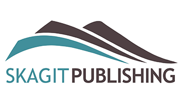 skagit-publishing-spotlight