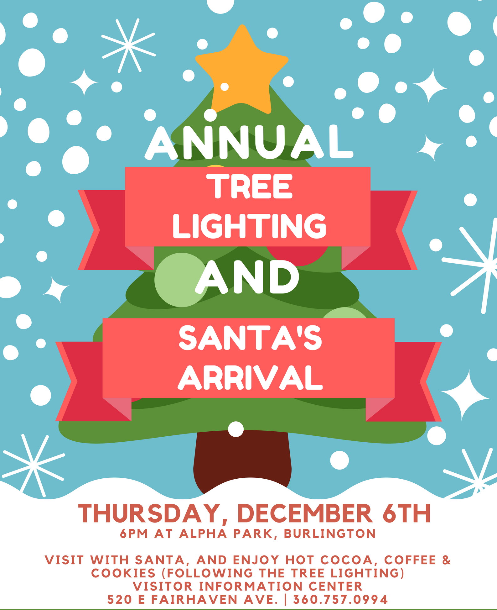 treelighting2018poster.png