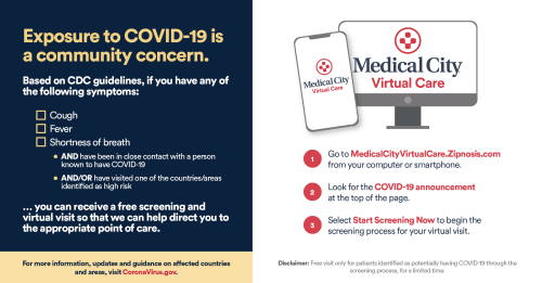 COVID-19-Virtual-Care-Screening-Social-Post-approved-w500.png