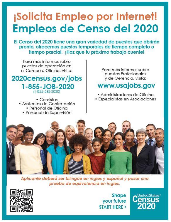 Census-Info-Jobs-spanish.JPG