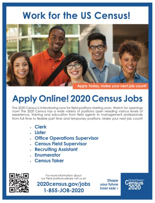 Census-Info-Jobs.JPG