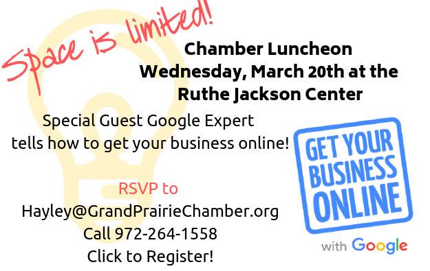 Chamber-Luncheon---Wednesday-March-20th-at-the-Ruthe-Jackson-Center.png