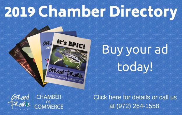 Directory-Sales---Website.png