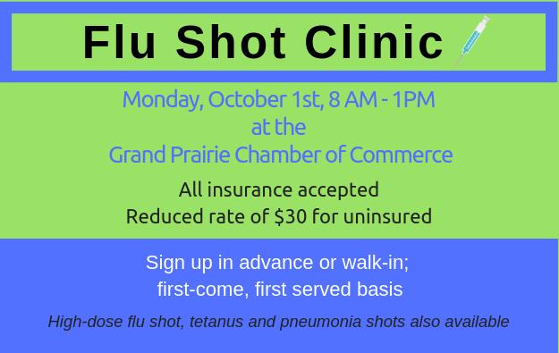 Flu-Shot-Clinic-sIZED.png