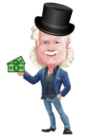 Mayor-Monopoly-Cartoon.PNG