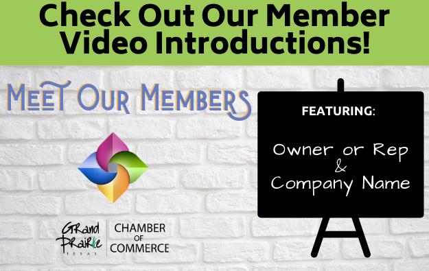 Meet-Our-Members---Slider.png