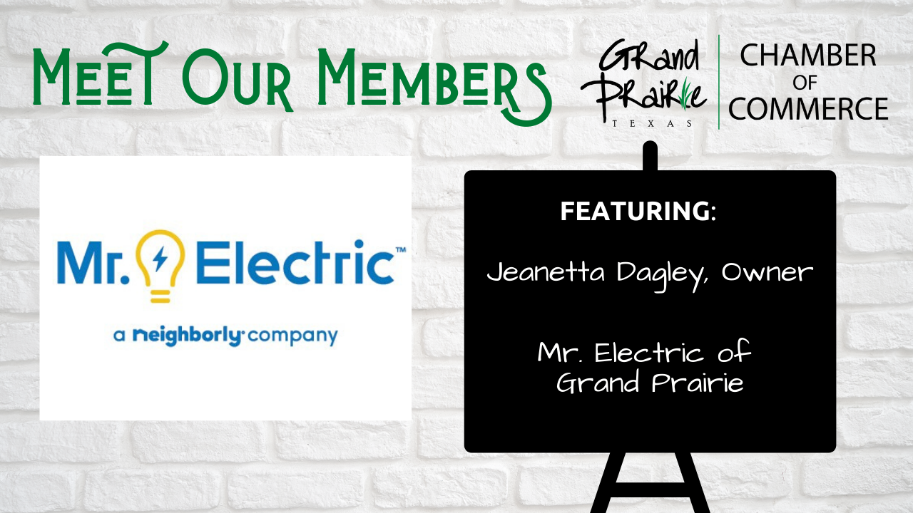 Meet-Our-Members-Mr-Electric.png
