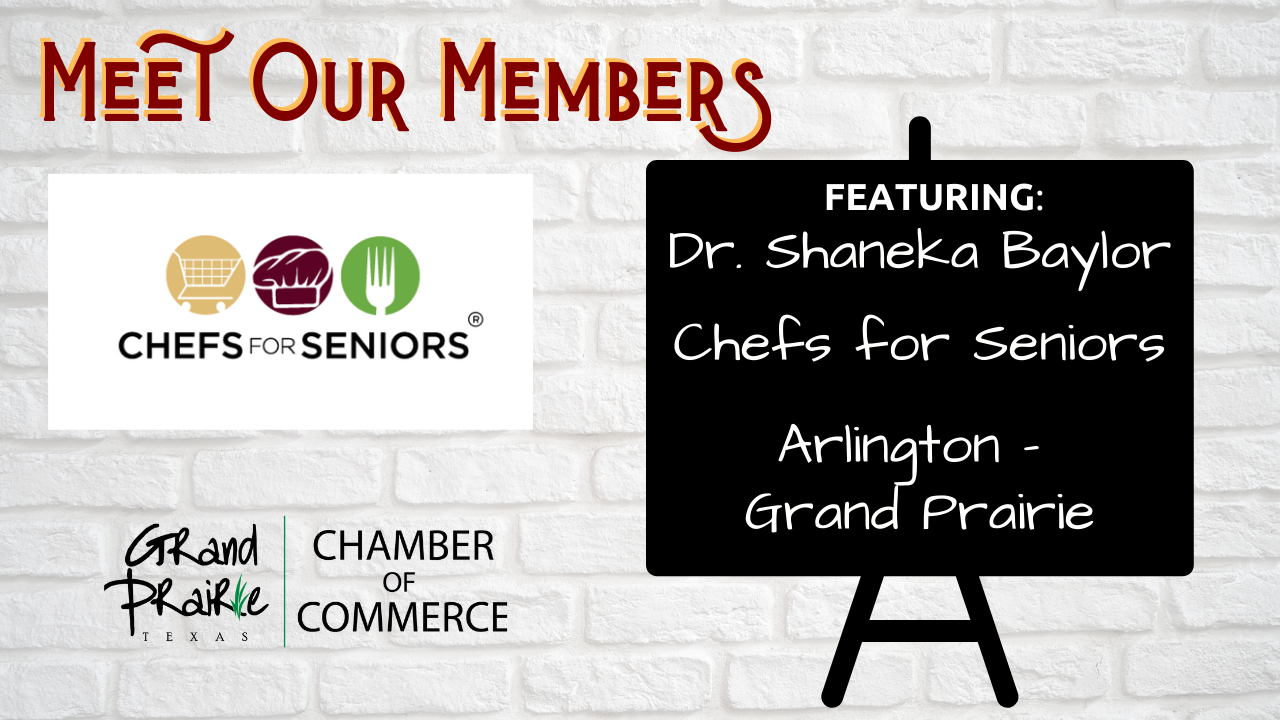 Meet-Our-Members_-Chefs-for-Seniors-Thumbnail(1).png