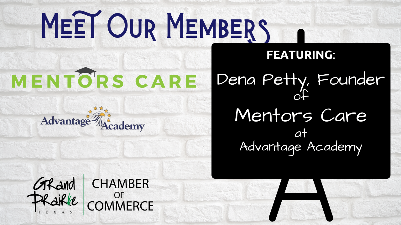 Meet-Our-Members_-Mentors-Care---Advantage-Academy-Thumbnail.png