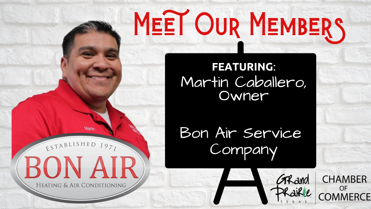 Meet-Our-members_-Bon-Air-Service-Company.png