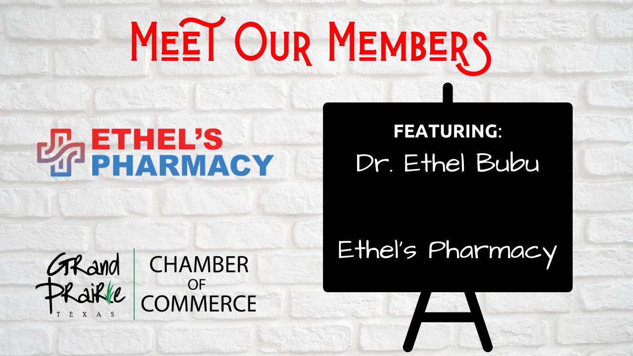 Meet-Our-members_-Ethel's-Pharmacy--MOM-Thumbnail.png