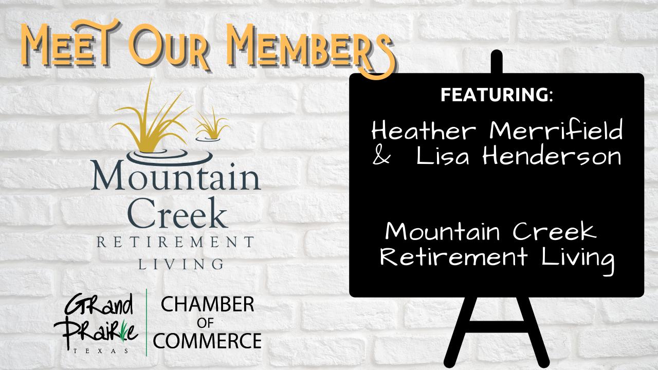 Mountain-Creek-Retirement-thumbnail.png