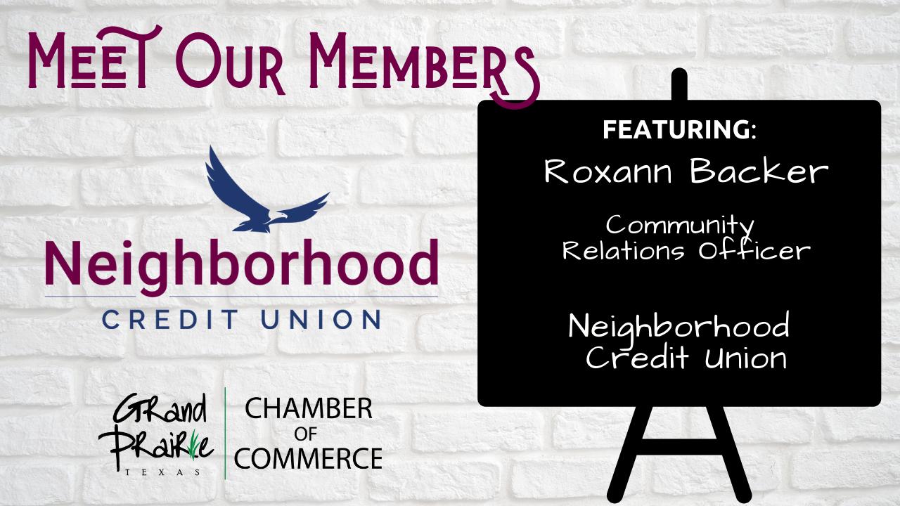 Neighborhood-Credit-Union-Thumbnail.png