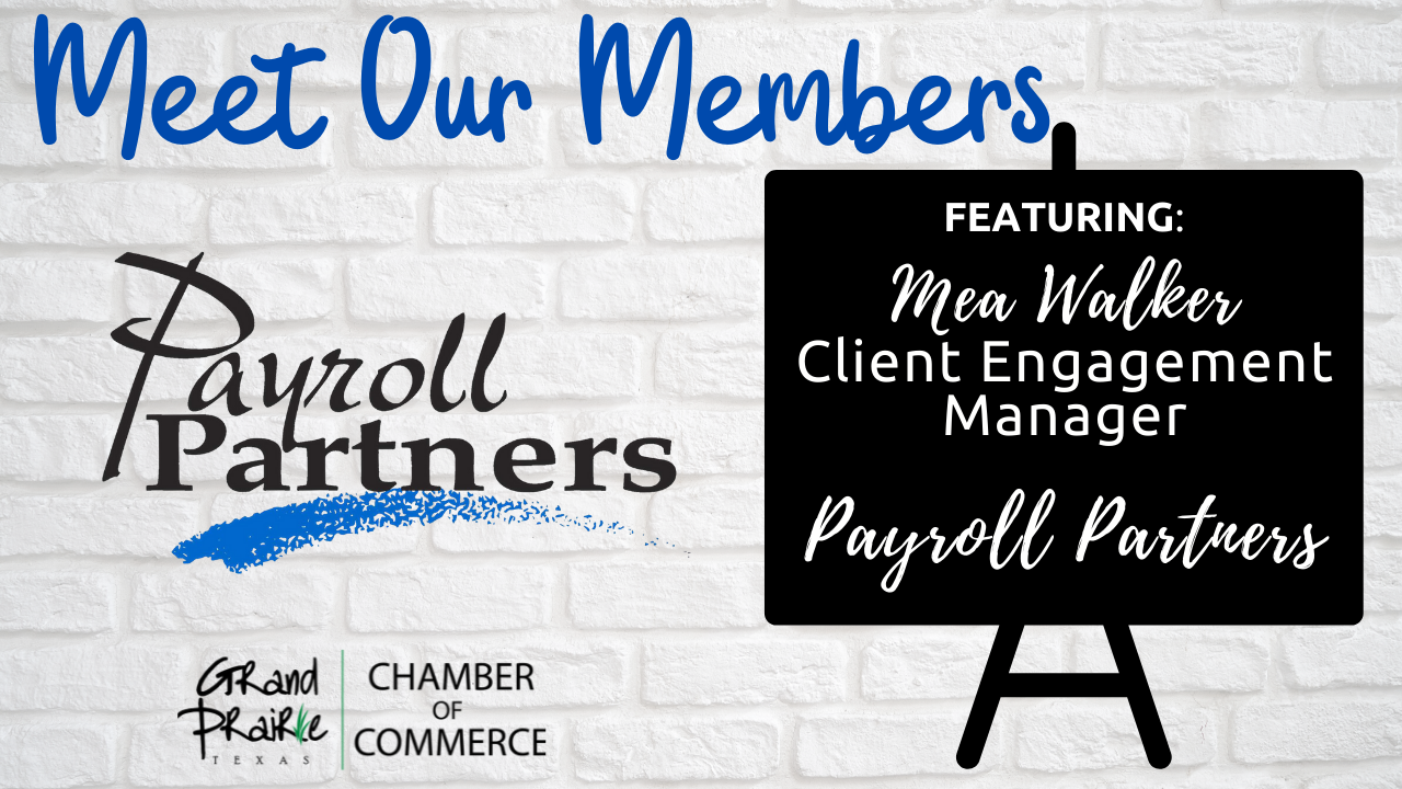 Payroll-Partners-MOM.png