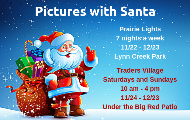 Pictures-with-Santa---Website.png