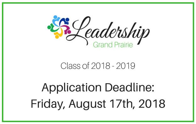 Leadership-GP---Website.png