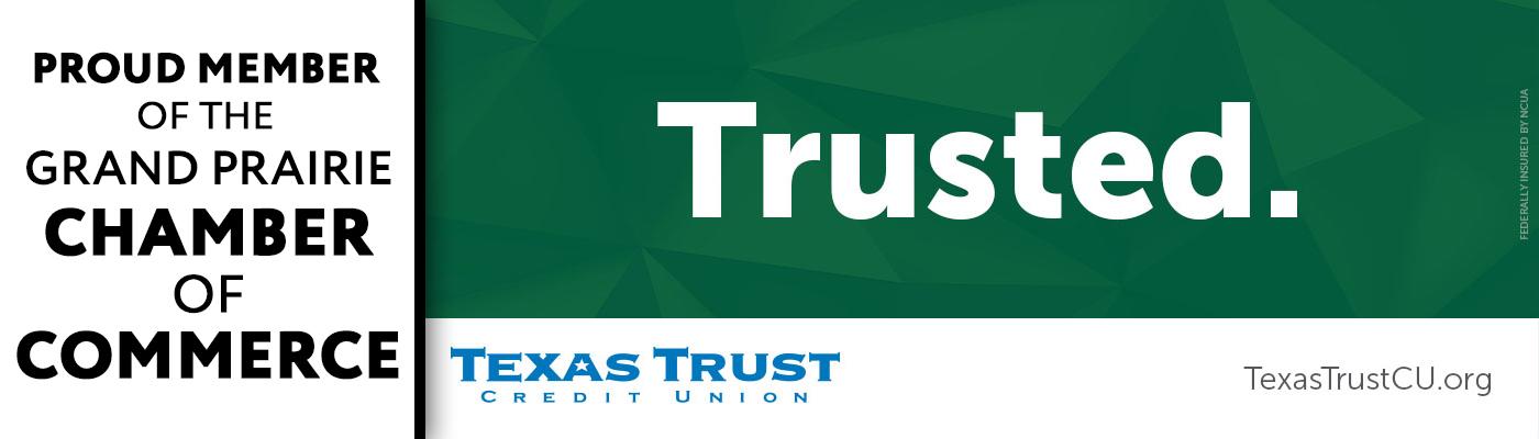Texas-Trust-April-2019.png