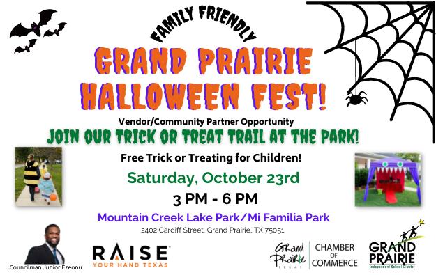 WEB-SLIDER-Vendor-Flier---Grand-Prairie-Halloween-Fest-(625-x-395-px)-(1).png