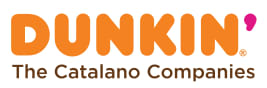 New-Dunkin-with-CC-w267.jpg