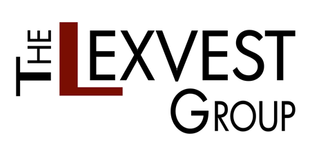 Thelexvestgroup.png