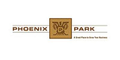 PhoenixPark.jpg