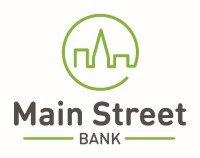 main-street-bank-w200.jpg