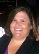 Dianne Byrd