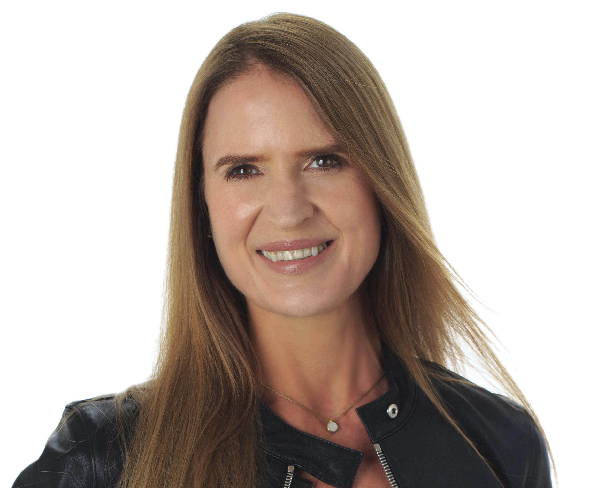 Rep. Laurie Slade Funderburk