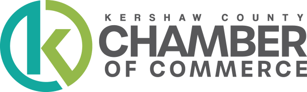 Kershaw County Map - Kershaw County Chamber of Commerce, SC on horry county tax maps, lane county tax maps, kershaw sc, marion county tax maps, belmont county tax maps,