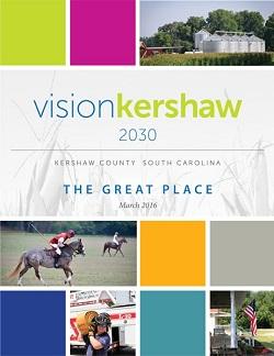 Vision Kershaw 2030