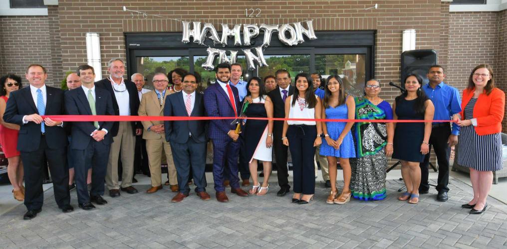 Hampton-Inn-w1016.jpg
