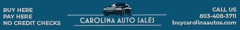 kershawcounty_bannerad_carolinaautosales.png