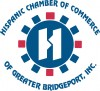 Greater Hispanic Chamber of Commerce of Greater Bridgeport