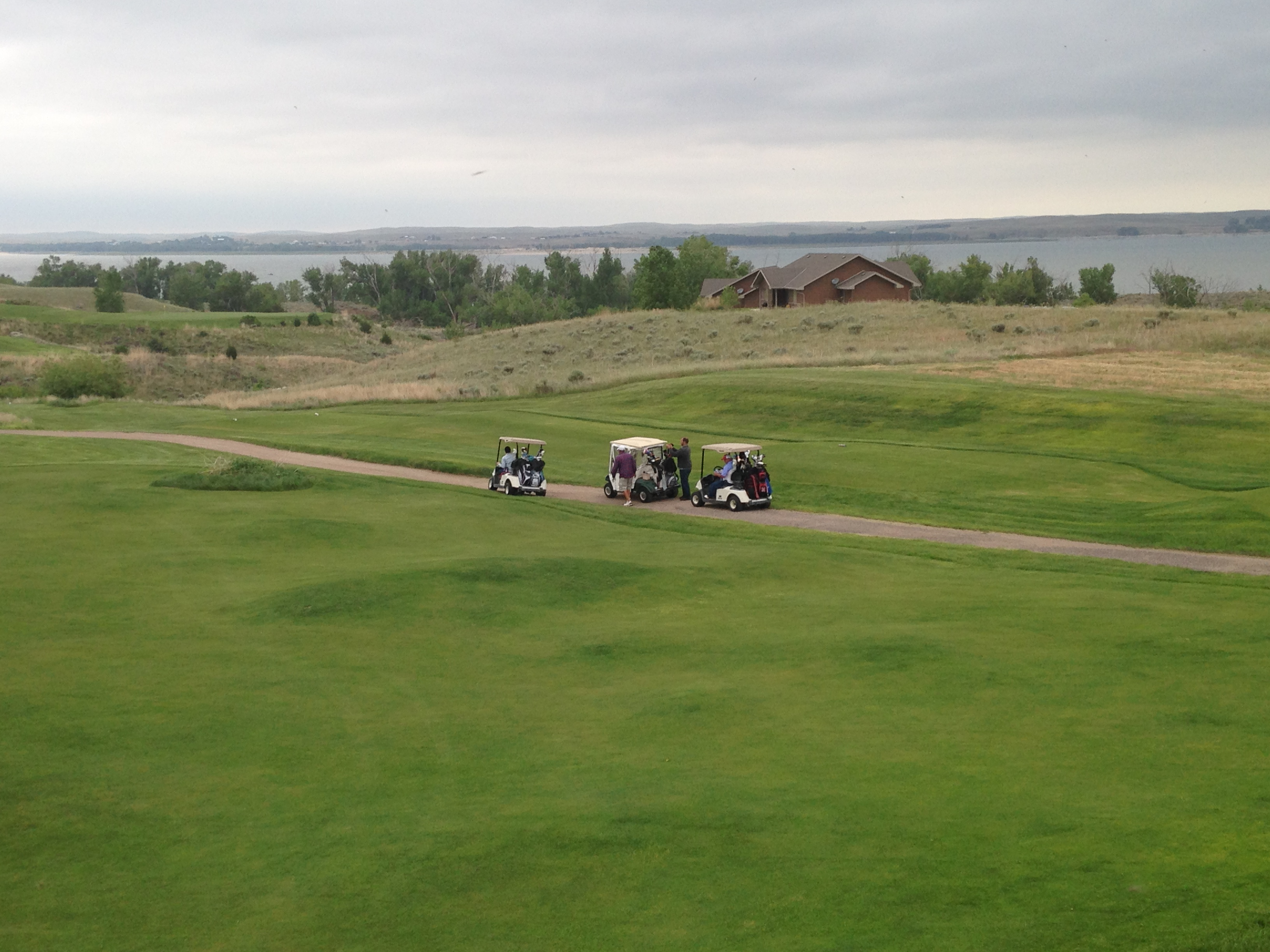 2014_Drover_Tournment_1.jpg